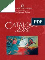 Catalogo-2016-baja.pdf