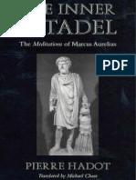 M. Aurelius.pdf