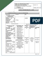Guía No. 2 Clima Organizacional Alfredo Corcho - 683157