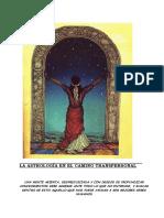 00 INTRO - La astrología en el camino transpersonal.pdf