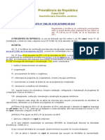 Decreto Nº 7828