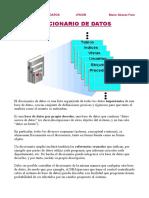 Diccionario de datos.pdf