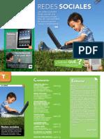 Revista CETE No. 1.pdf