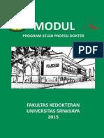 modul fix