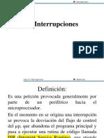 03_Interrupciones