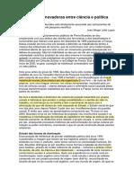 BOURDIEU_Articulações inovadoras entre ciência e política.pdf