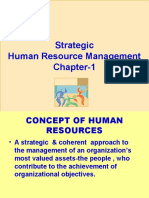 1-An+investment+prospective+of+HR.ppt