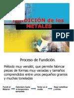 133327639-11-Fundicion-ppt