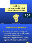 Chapter 2 Creativity.ppt