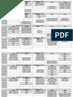 SEMANADEPROVAS1-2S2016