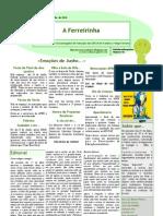 Ferreirinha_JunhoJulho 2010