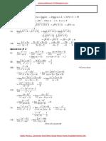 Ex 1.3 (www.urdulovers123.blogspot.com).pdf