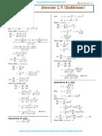 Ex 2.4(www.urdulovers123.blogspot.com).pdf