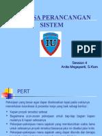 Analisa Perancangan Sistem 4
