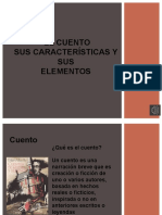 cuento-130716171324-phpapp01