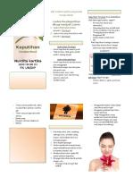 106069700-Leaflet-Keputihan.docx