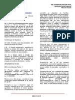 DPC_LEG_PENAL_ESPECIAL__AULA_07.pdf