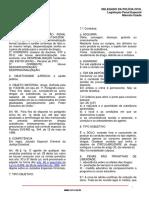 DPC_LEG_PENAL_ESPECIAL__AULA_08.pdf
