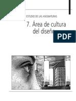 Cultura Del Diseño Industrial