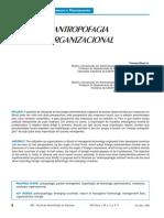 ArtigoAula3.pdf