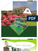 Lostwithiel Brochure