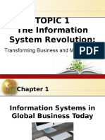 Lecture 1 - The Information System Revolution (7)