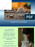 Moral in the short story.pdf