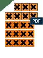 Protocol o 1