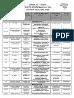 Agenda Regional 2016 5a Re_pdf