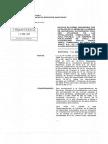 Articles-11533_Res158_2015 - Vinilit Pvc Presion