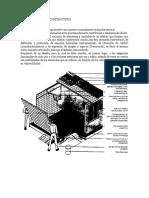 Sistemas y Métodos Constructivos 1