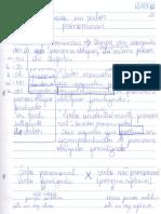06- Regencia Em Verbos Pronominais