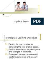 IPPTChap007 Depreciation and Intangible Assets