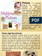 histriadaartepintura-130618175833-phpapp01