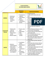 ANEXO 2. ESTRATEGIAS PARA ENFRENTARSE A SITUACIONES DIFÍCILES