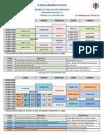 HorariosPRI-Primero2015-16