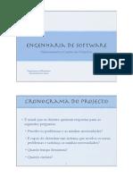 ES0809GestaoProjecto2p