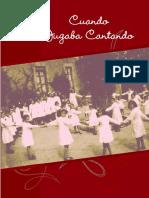 cuandojugabacantandoPDF.pdf