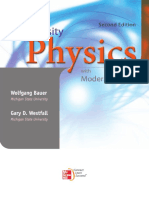 University Physics Textbook II