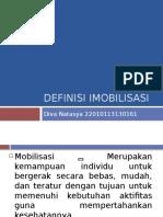 imobilisasi bbdm 3.pptx