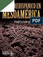 ARTE+PREHISPANICO+EN+MESOAMERICA