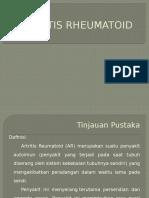 ppt-rematik-artritis.pptx