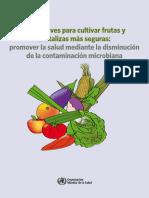 9789243504001_spanis risk in food.pdf
