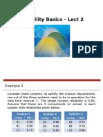 Reliability L3.pdf