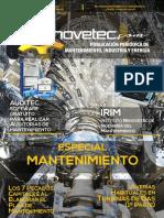 revista-renovetec-1.pdf