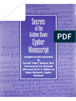 73902727-Poke-Runyon-Secrets-of-the-Golden-Dawn-Cypher-Manuscript.pdf