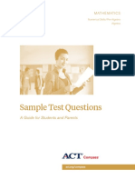 pre-algeb2.pdf