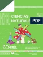 CCNN_7_EGB_Libro