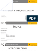 PROCESOS II - CISTERNAS Y T.E..pptx