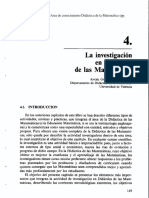 Gutierres Didactica de La Mate 1991